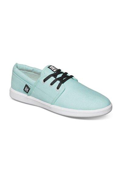DC Kadın Haven J Shoe Mnt Ayakkabı
