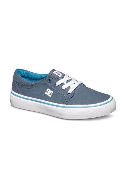 DC Unisex Trase Tx B Shoe Nvb Çocuk Ayakkabı