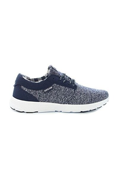 Supra Hammer Run Outspc White Ayakkabı