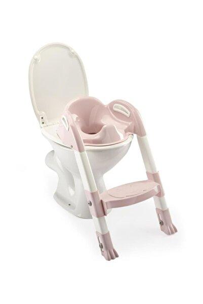 Imaginarium Thermobaby Kiddyloo Tuvalet Alıştırıcı Merdivenli Klozet Adaptörü