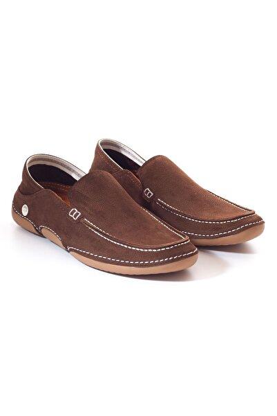 Mammamia Erkek Günlük Ayakkabı