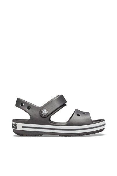 Crocs Kids Mint Unisex Bebek Sandalet
