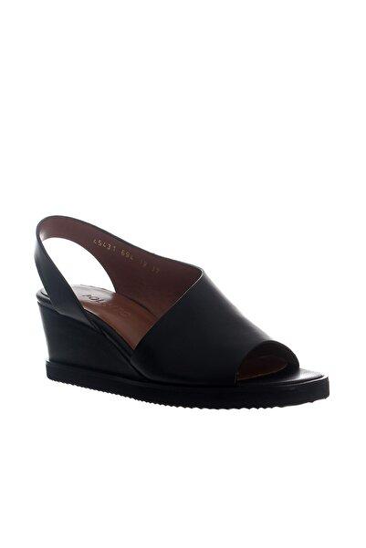 Kadın Sandalet Ayakkabı