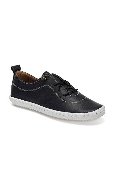 Polaris 103096.Z Lacivert Kadın Ayakkabı 100529753