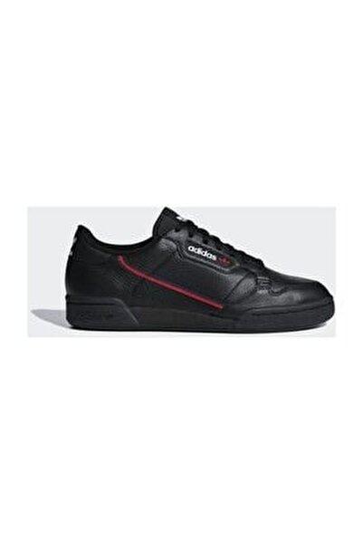 Erkek Günlük Ayakkabı Continental 80