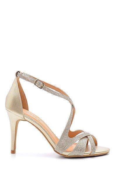 Derimod Kadın Sandalet(ja02)