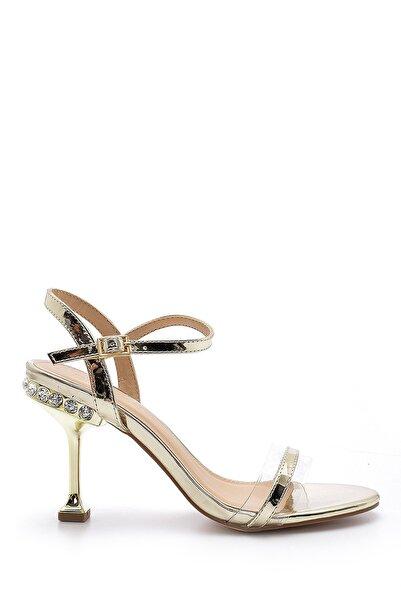 Kadın Sandalet(m20s1297-02)