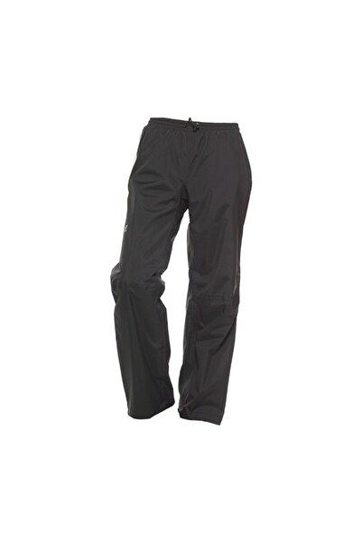 Jack Wolfskin Kadın Cloudburst Outdoor Pantolon 1105791-6000