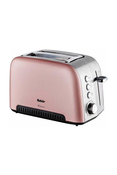Fakir Rubra Ekmek Kızartma Makinesi Rose