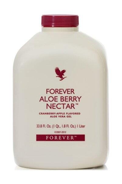 Forever Living Aloe Berry Nectar