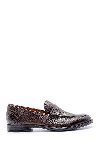 Derimod Erkek Ayakkabı(2077)