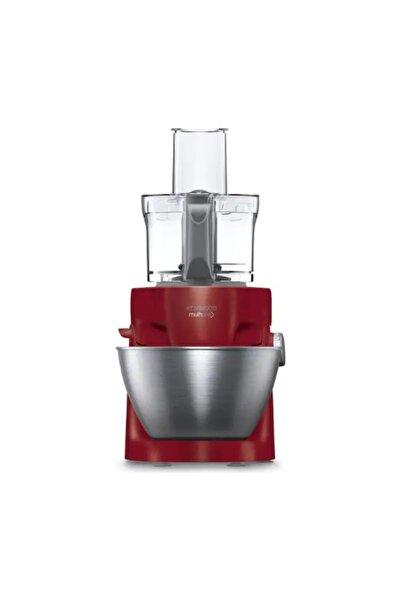 KH324RD 1000 Watt Mutfak Şefi ve Standlı Taslı Mikser