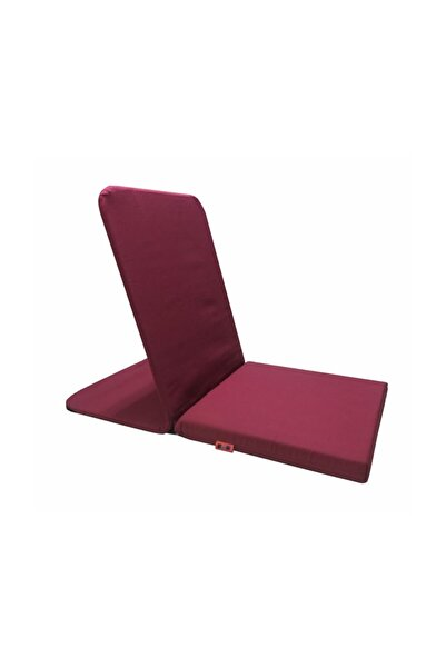 REMEGE Meditasyon Sandalyesi Backjack -yoga Sandalyesi - Back Jack