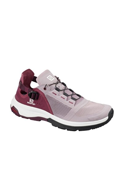 Salomon Tech Amphib 4 W Outdoor Ayakkabı L40985500