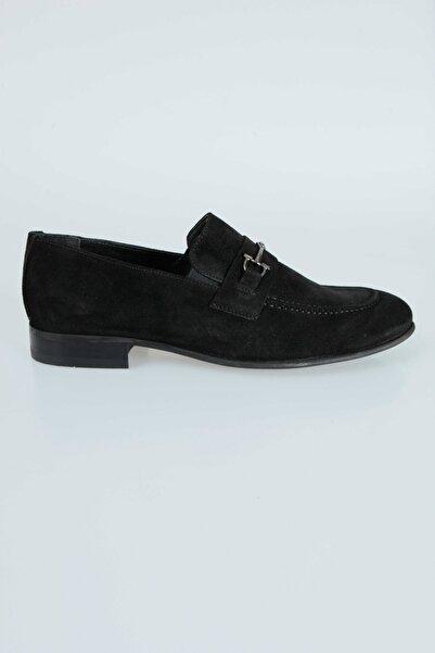 Centone Günlük Deri Ayakkabı 20-5023