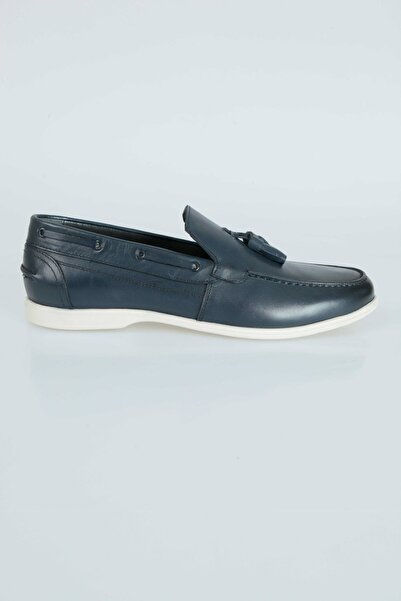 Centone Günlük Deri Ayakkabı 20-5032