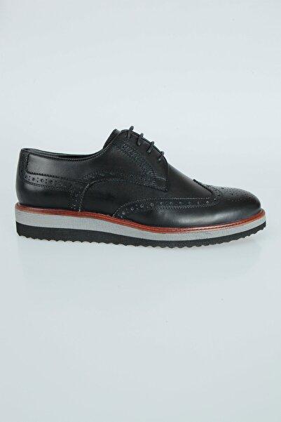 Centone Eva Ayakkabı 20-5017