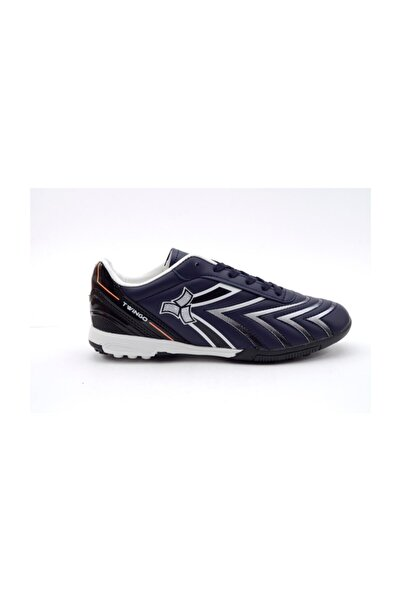 Twingo Erkek Spor Ayakkabı Halısaha
