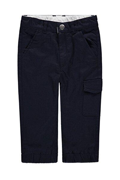 Bellybutton Organik Erkek Çocuk Pantolon Mn&me 197-3624
