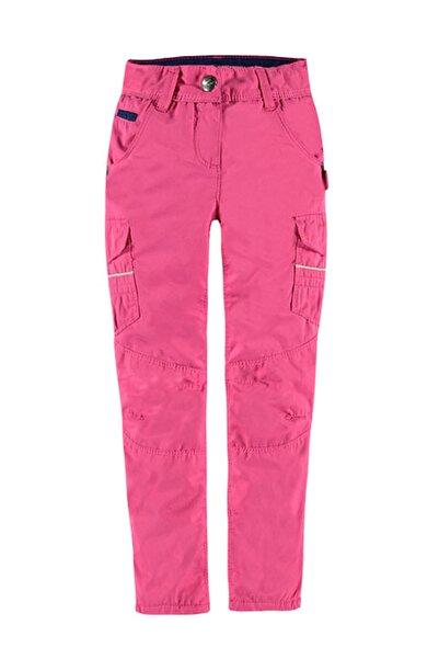 Kanz Kız Bebek Pantolon 164-4204k