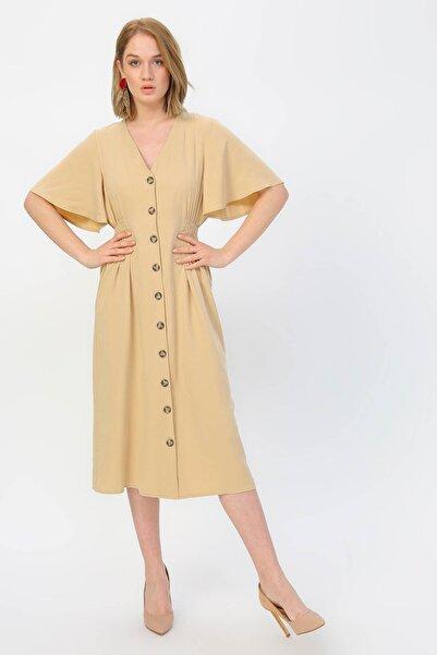 Fabrika Elbise