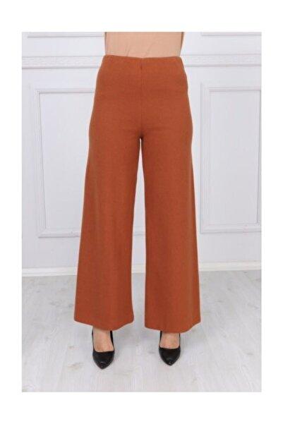 Kiremit Kışlık Pantolon