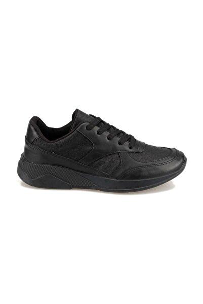 Polaris 92.314868.Z Siyah Kadın Spor Ayakkabı 100421598