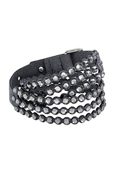 Swarovski Bilezik İmpulsep:Bracelet Slake Cry Sini/Oth M 5512509