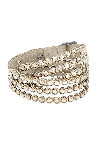 Swarovski Bilezik İmpulsep:Bracelet Slake Cry Gsha/Oth M 5494230