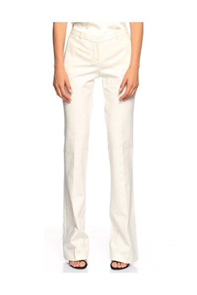 Versace Beyaz Pantolon