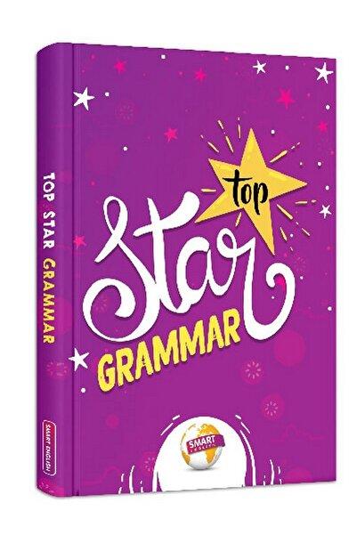 Smart English Top Star Grammar