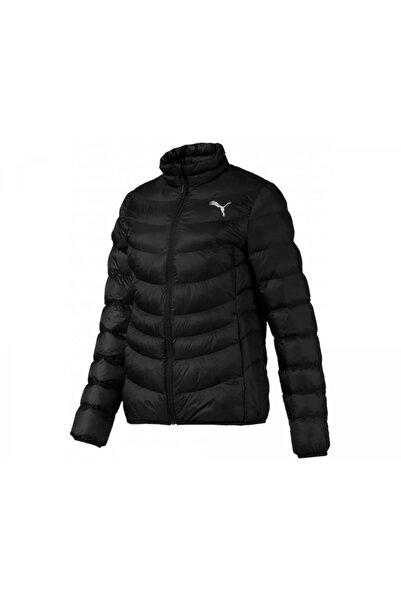 58004201 Ultralight WarmCell Jacket Kadın Ceket