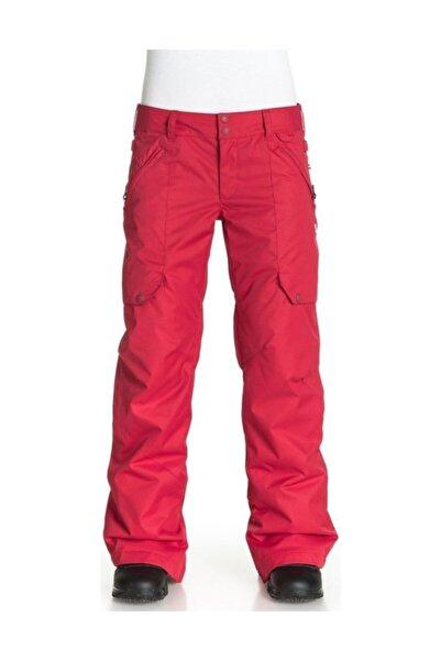DC Ace J Snpt Amn Beauty Kadın Snowboard Pantolon