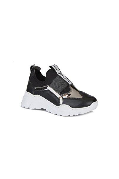 Vicco Sonny Spor Ayakkabı
