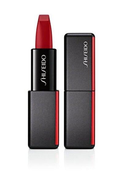 Kalıcı Kadifemsi Mat Ruj - SMK Modernmatte Pw Lipstick 516 729238147928