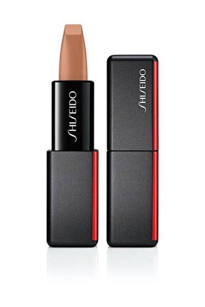 Kalıcı Kadifemsi Mat Ruj - SMK Modernmatte Pw Lipstick 503 729238147799