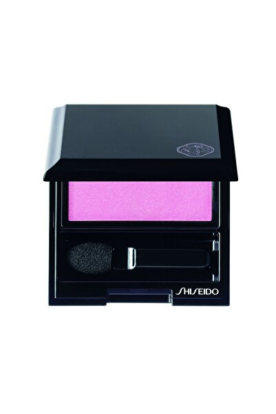 Shiseido Saten Bitişli Göz Farı - Luminizing Satin Eye Color PK305 729238500822