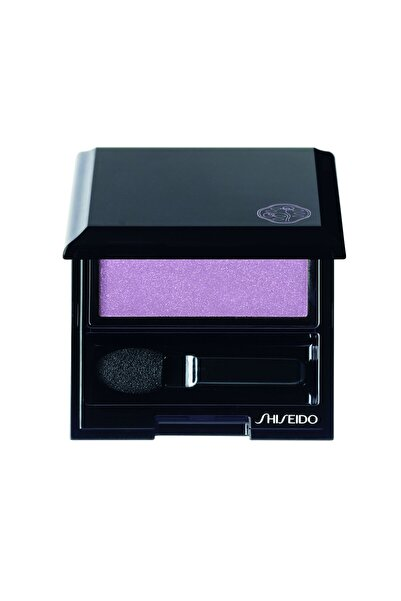 Shiseido Saten Bitişli Göz Farı - Luminizing Satin Eye Color VI704 729238500815