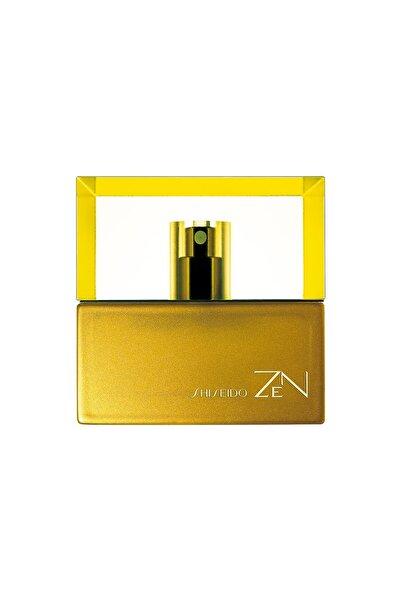 Shiseido Zen Edp 100 ml Kadın Parfümü 768614102021