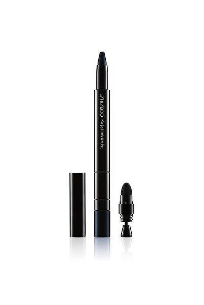 Shiseido 3'ü 1 Arada Göz Kalemi - Kajal Inkartist 09 730852147300