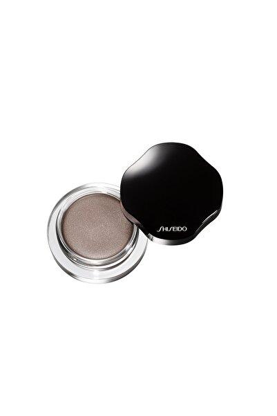 Shiseido Işıltılı Krem Göz Farı - Shimmering Cream Eye Color BR727 730852116238