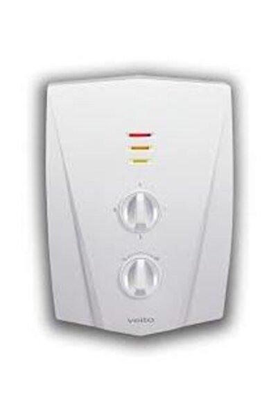 V1200 Duş Setli Banyo Tipi Elektrikli Şofben (Ücretsiz Montaj)
