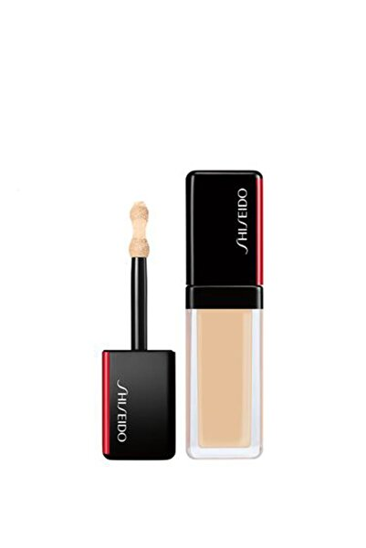 Shiseido Kapatıcı - SMU SS Dual-Tip Concealer 201 730852157309