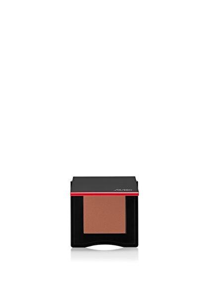 Shiseido Allık - Innerglow Cheekpowder 07 730852148888