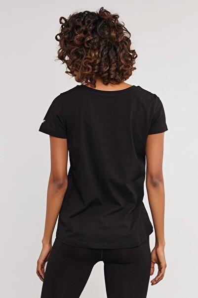 Pamuklu Kadın T-Shirt ES- 3597