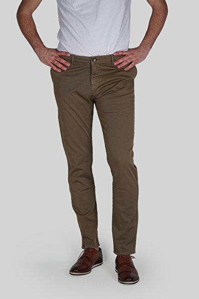 İgs Toprak Dynamic Pantolon