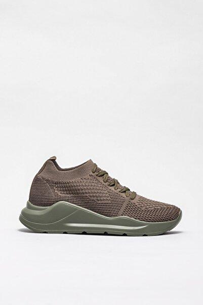 Elle Shoes Kadın CIERRA-2 Sneaker 20KCD506-223