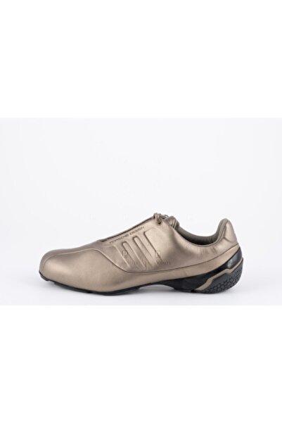 PORSCHE DESİGN ADİDAS Erkek Altın Sneakers