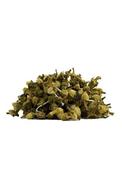 Zencefil Organik Çiçek Bamya 250 Gr Yeni Mahsul 1. Kalite Ufak Tane Çorbalık Amasya Bamya Kurusu