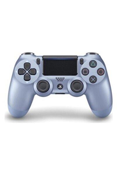 OEM Sony Ps4 Dualshock 4 V2 Açık Mavi Ps4 Ve Pc Uyumlu Gamepad Dualshock4